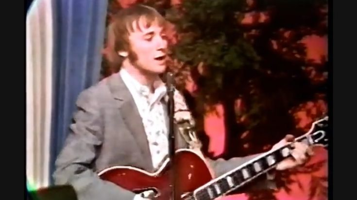 Album Review: Buffalo Springfield | I Love Classic Rock Videos
