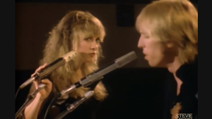 The Most Epic Rock Duets Ever! | I Love Classic Rock Videos