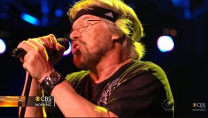 Ranking The Best Bob Seger Albums