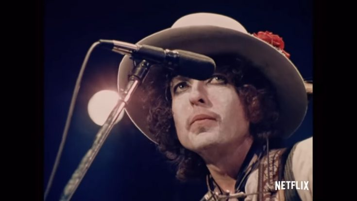 Bob Dylan 2019 US TOUR In Fall Announced | I Love Classic Rock Videos