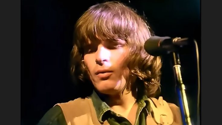 Creedence Clearwater Revival Songs of The 60's We'll Always Remember | I Love Classic Rock Videos