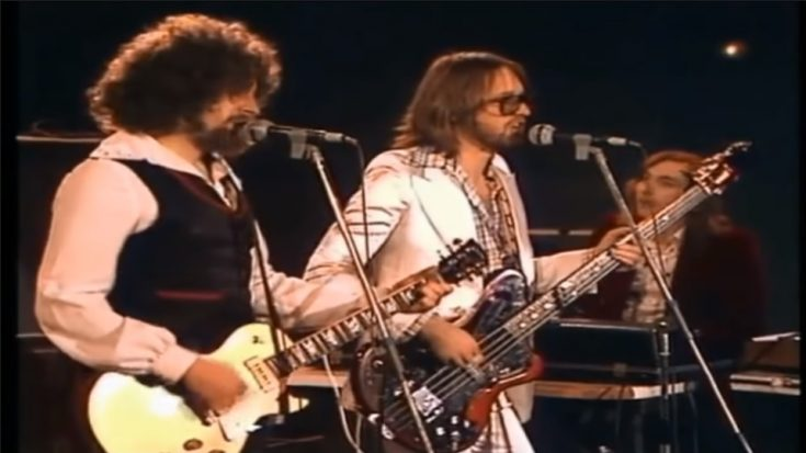 We Love ELO Because Of These 7 Songs | I Love Classic Rock Videos
