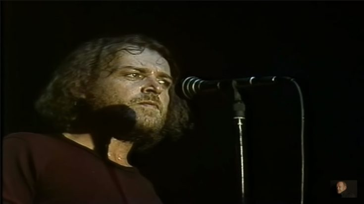 We Love Joe Cocker Because Of These 7 Songs | I Love Classic Rock Videos