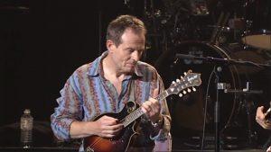 Album Review: Zooma By John Paul Jones