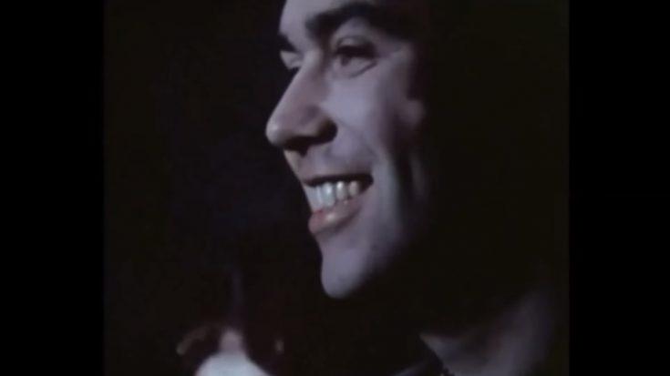 Rest In Peace: Larry Wallis, Motorhead's Original Guitarist, Passes Away at 70