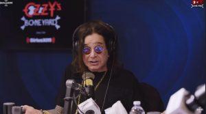Why People Love Ozzy Osbourne