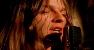"""Pink Floyd's 1994 """"Keep Talking"""" Lyric Video Released – Listen"""