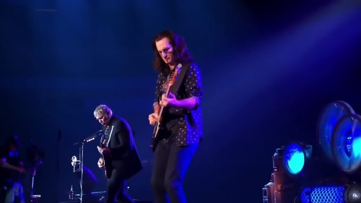 Our 3 Favorite Song Picks In 2112 By Rush   I Love Classic Rock Videos