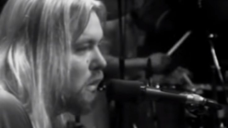 Album Review: Eat A Peach By Allman Brothers Band | I Love Classic Rock Videos