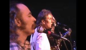"Reliving The Album ""Crosby, Stills & Nash"" – Song Picks"
