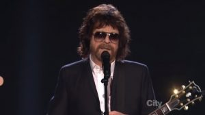 Jeff Lynn's ELO Announces New Album And Shares New Song