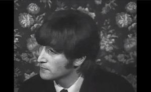 "Paul McCartney on Lennon's ""Bigger than Jesus"" Statement"