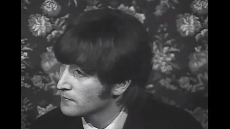 "Paul McCartney on Lennon's ""Bigger than Jesus"" Statement | I Love Classic Rock Videos"