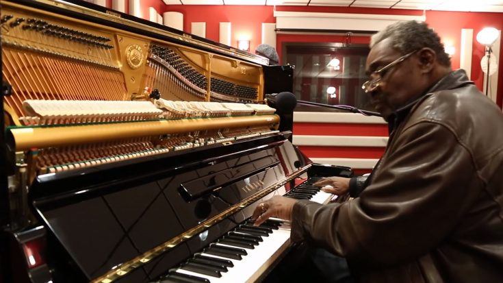 Blood Sweat, And Tears Keyboardist Larry Willis Passes Away At 76 | I Love Classic Rock Videos