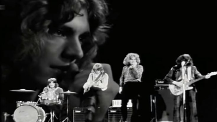 Listen To The Acoustic Songs Of Led Zeppelin | I Love Classic Rock Videos