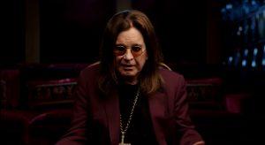Ozzy Osbourne Cancels 2020 Euro Tour