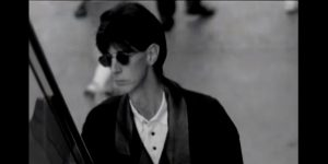 Ric Ocasek's Wife Talks About His Last Day And Discovery Of Body
