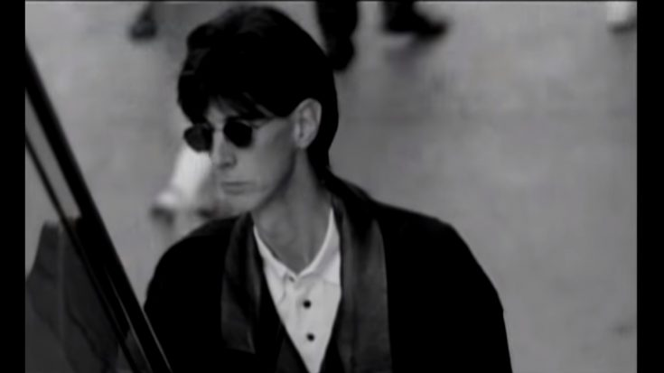 Ric Ocasek's Wife Talks About His Last Day And Discovery Of Body | I Love Classic Rock Videos
