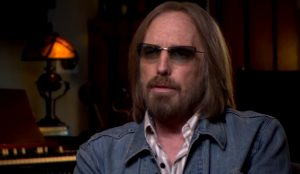 Tom Petty's Lake House Sold For $4 Million