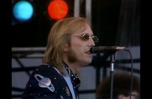 Reliving 7 of Tom Petty's Rebel Songs