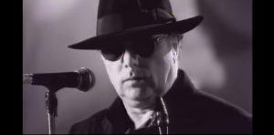 Our 7-Track Van Morrison Playlist