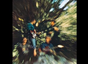 "Album Review: ""Bayou Country"" by Creedence Clearwater Revival"