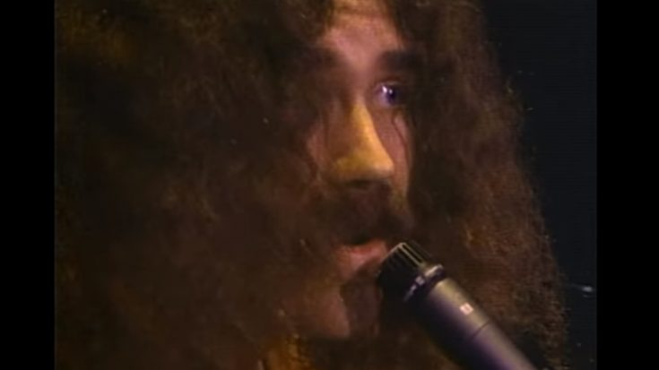 7 Songs To Summarize The Career Of Boston | I Love Classic Rock Videos