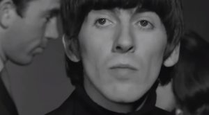 Facts About George Harrison