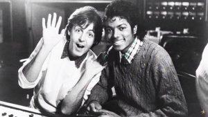 Watch Paul McCartney As He Recalls His Advice To Michael Jackson