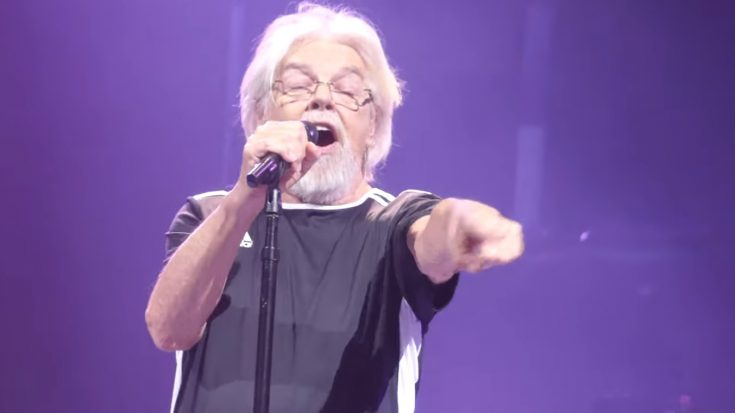 Did Bob Seger Just Play His Last Show Ever? | I Love Classic Rock Videos