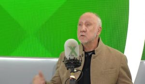 Pete Townshend Reflects On His Generation And How They Misused Their Power