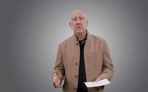 Pete Townshend Explains His Recent Comments About Late Bandmates