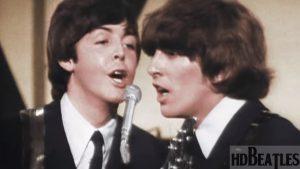 "Facts About The Beatles Album ""Rubber Soul"""