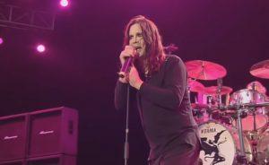 "Album Review: ""Sabbath Bloody Sabbath"""