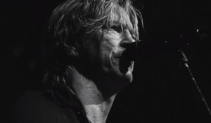 "Duff McKagan Releases Video For ""Cold Outside"" For The Homeless"