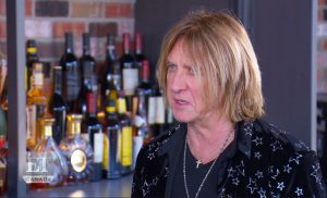 Joe Elliot Knew Motley Crue's Retirement Wasn't Permanent