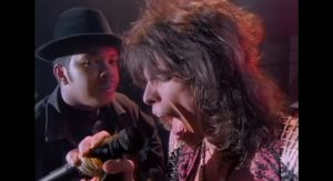 Aerosmith Will Perform With Run-DMC At Grammy Awards