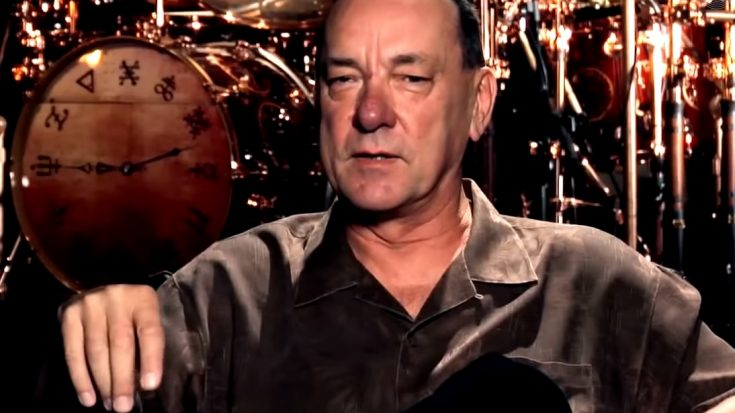Public Tributes To Neil Peart's Death Across America | I Love Classic Rock Videos