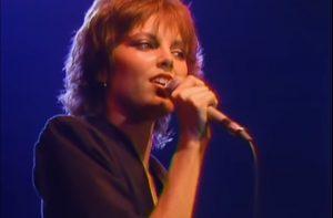 5 Songs To Summarize The Career Of Pat Benatar