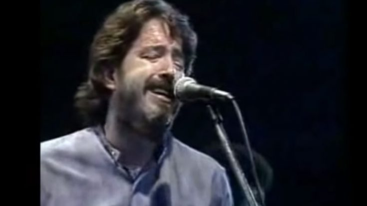 5 Songs To Summarize The Career Of Paul Butterfield Blues Band | I Love Classic Rock Videos