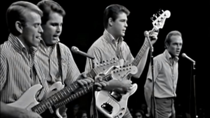 The 5 Rock Albums That Took Over 1966 | I Love Classic Rock Videos