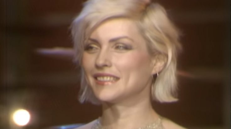 Facts In The Early Life Of Deborah Harry | I Love Classic Rock Videos