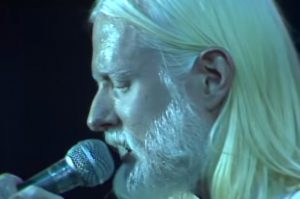 5 Classic Rock Songs To Summarize The Career Of Edgar Winter