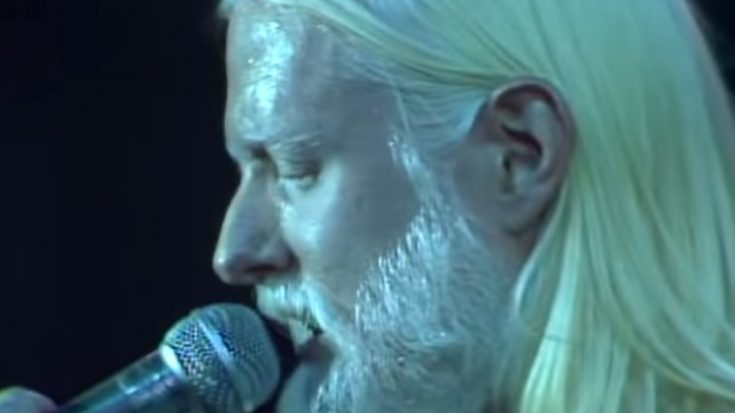 5 Classic Rock Songs To Summarize The Career Of Edgar Winter | I Love Classic Rock Videos