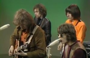 5 Classic Rock Songs To Summarize The Career Of Fairport Convention