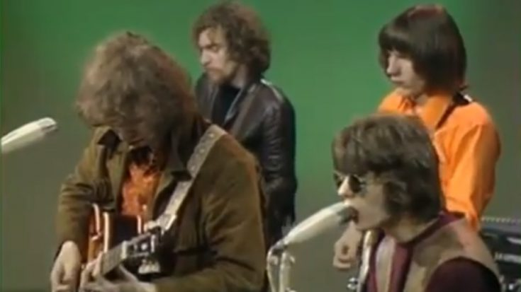 5 Classic Rock Songs To Summarize The Career Of Fairport Convention | I Love Classic Rock Videos
