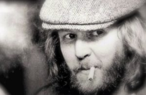 5 Classic Rock Songs To Summarize The Career Of Harry Nilsson