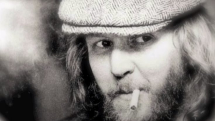 5 Classic Rock Songs To Summarize The Career Of Harry Nilsson | I Love Classic Rock Videos