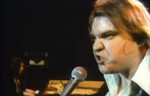 """Album Review: """"Braver Than We Are"""" By Meatloaf"""