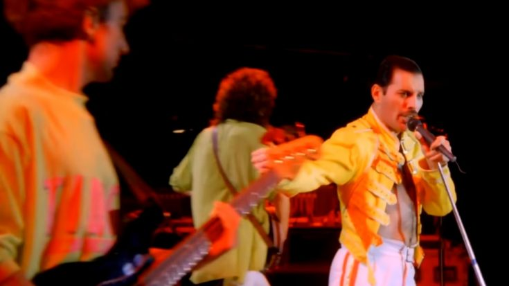 5 Recent Facts About Queen | I Love Classic Rock Videos